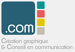 logo Communication Point Com - Nantes